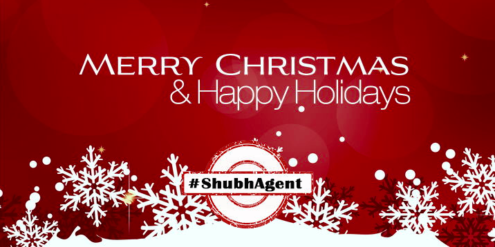 Merry Christmas Happy Holidays Aadit Sitaula Shubhagent Nepali